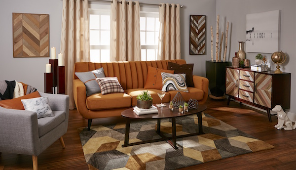 Home Decor Superstore At Home To Open At Destiny Usa Destiny Usa
