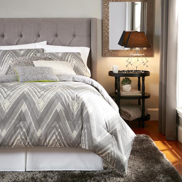 Bedroom+High+Res