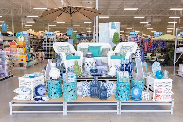 At home decor superstore plano tx