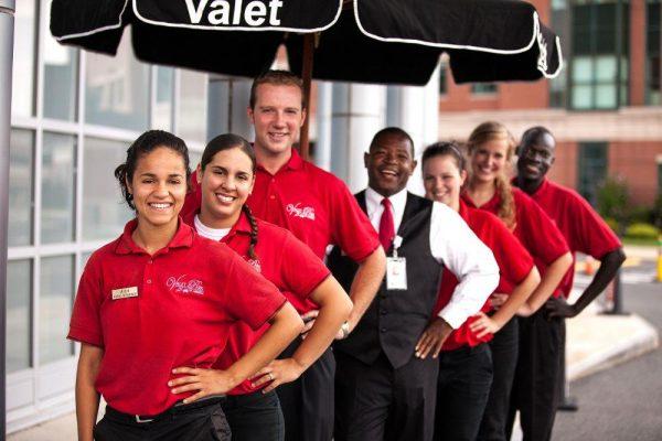 valet-park-of-america-office