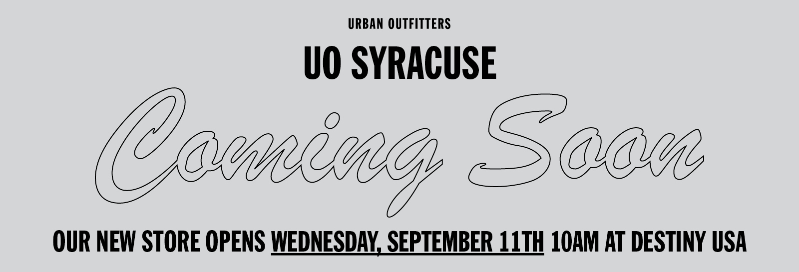 Destiny USA - Shopping, Dining and Entertainment in Syracuse, NY