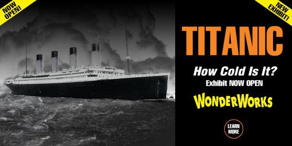170488 WWX Titanic Web Banner 1000x500
