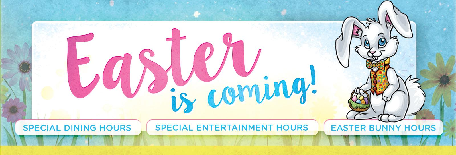 2016-03-18-EasterHomepageSlider