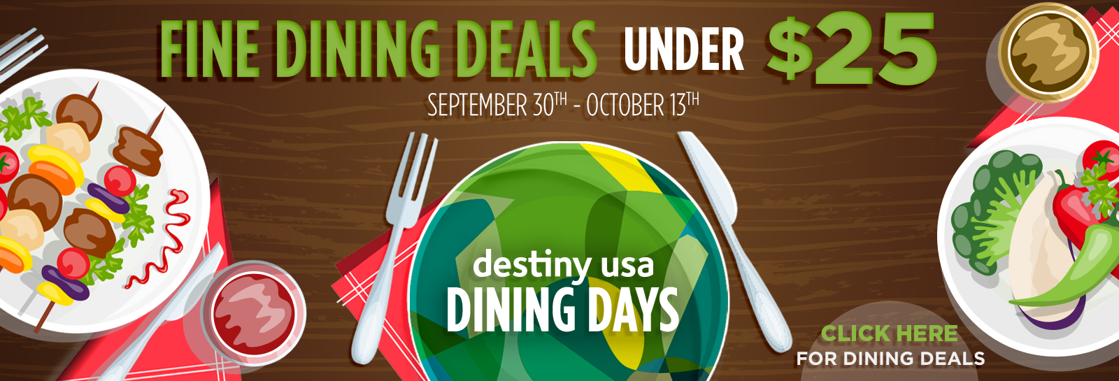 2019 09 19 dusa dining days slider