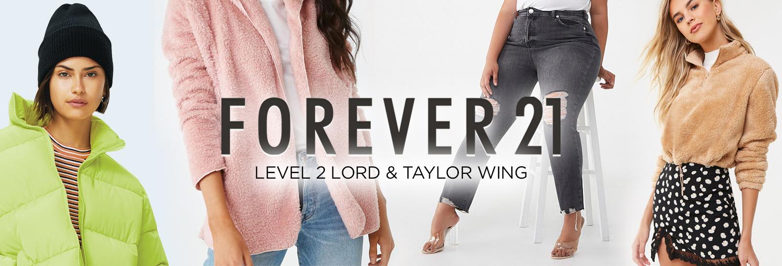 2019 10 11 forever21slider