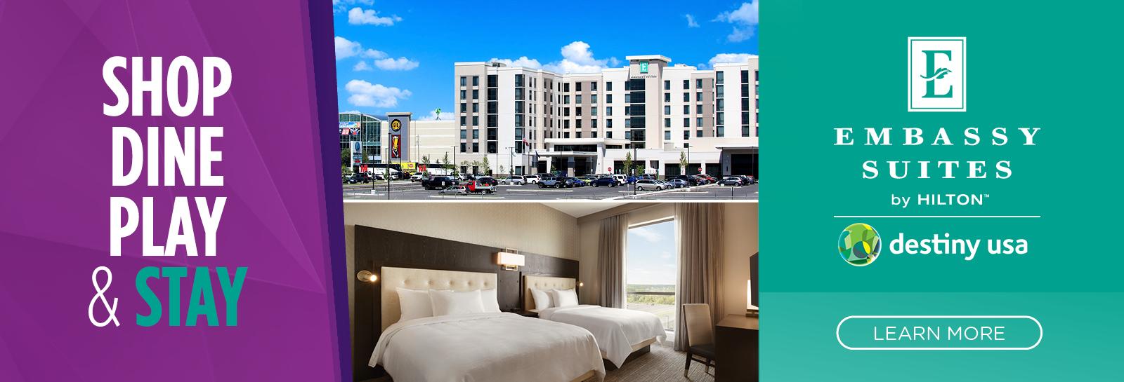 2019 Hotel HomepageSlider 1600x545