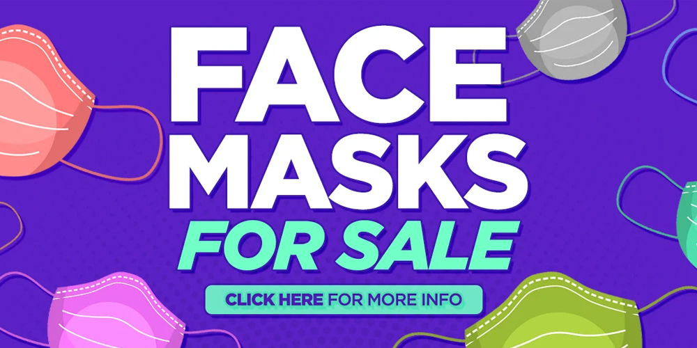 2020 08 10 face masks 1000x500 1