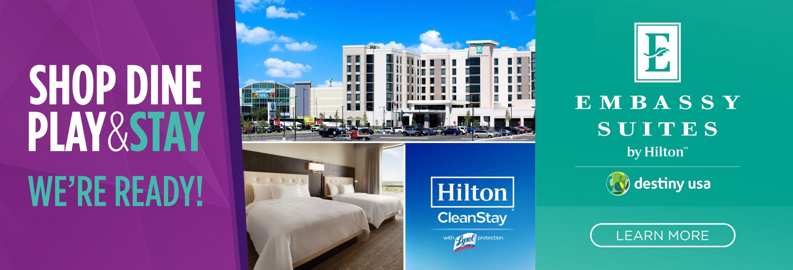 2020 08 27 Hotel HomepageSlider 1600x545 1