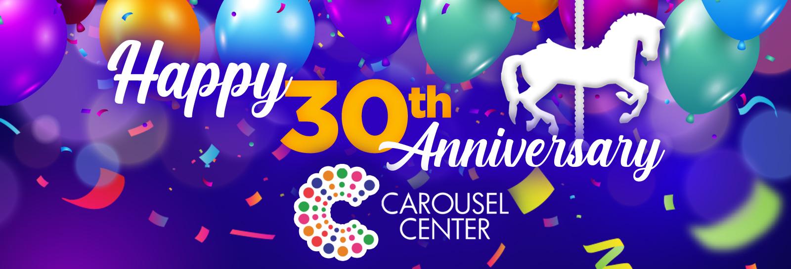 2020 10 06 carousel bday slider