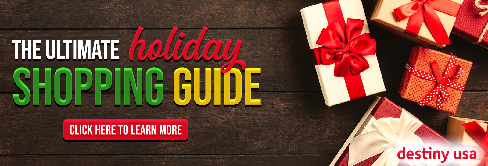 2020 11 20 holiday shopping guide