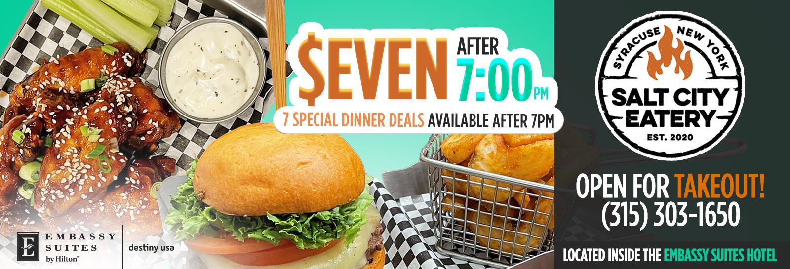 2020 12 21 HOTEL FOOD SLIDER