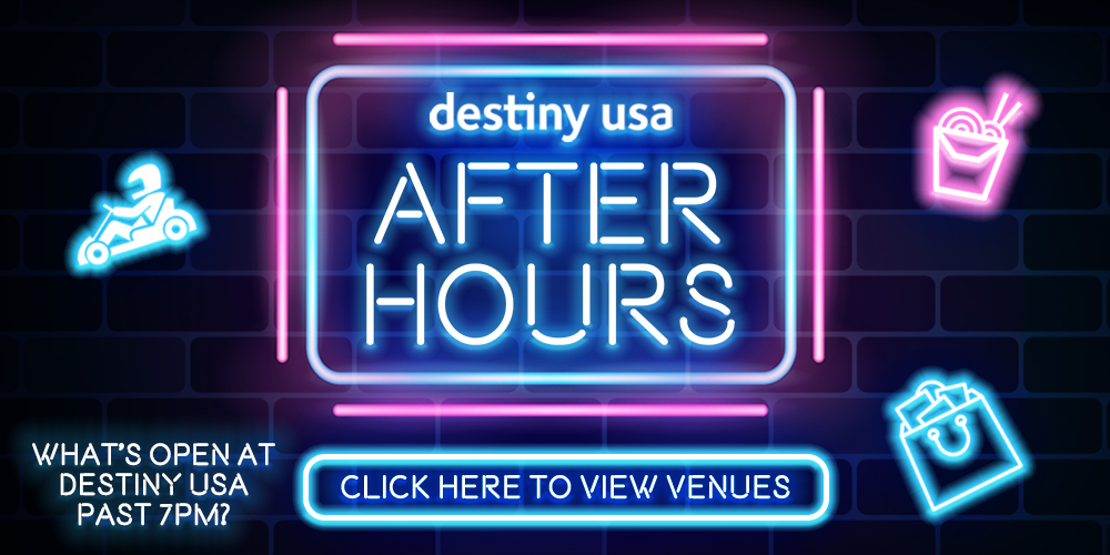 2021 02 18 dusa after hours 1000x500 1