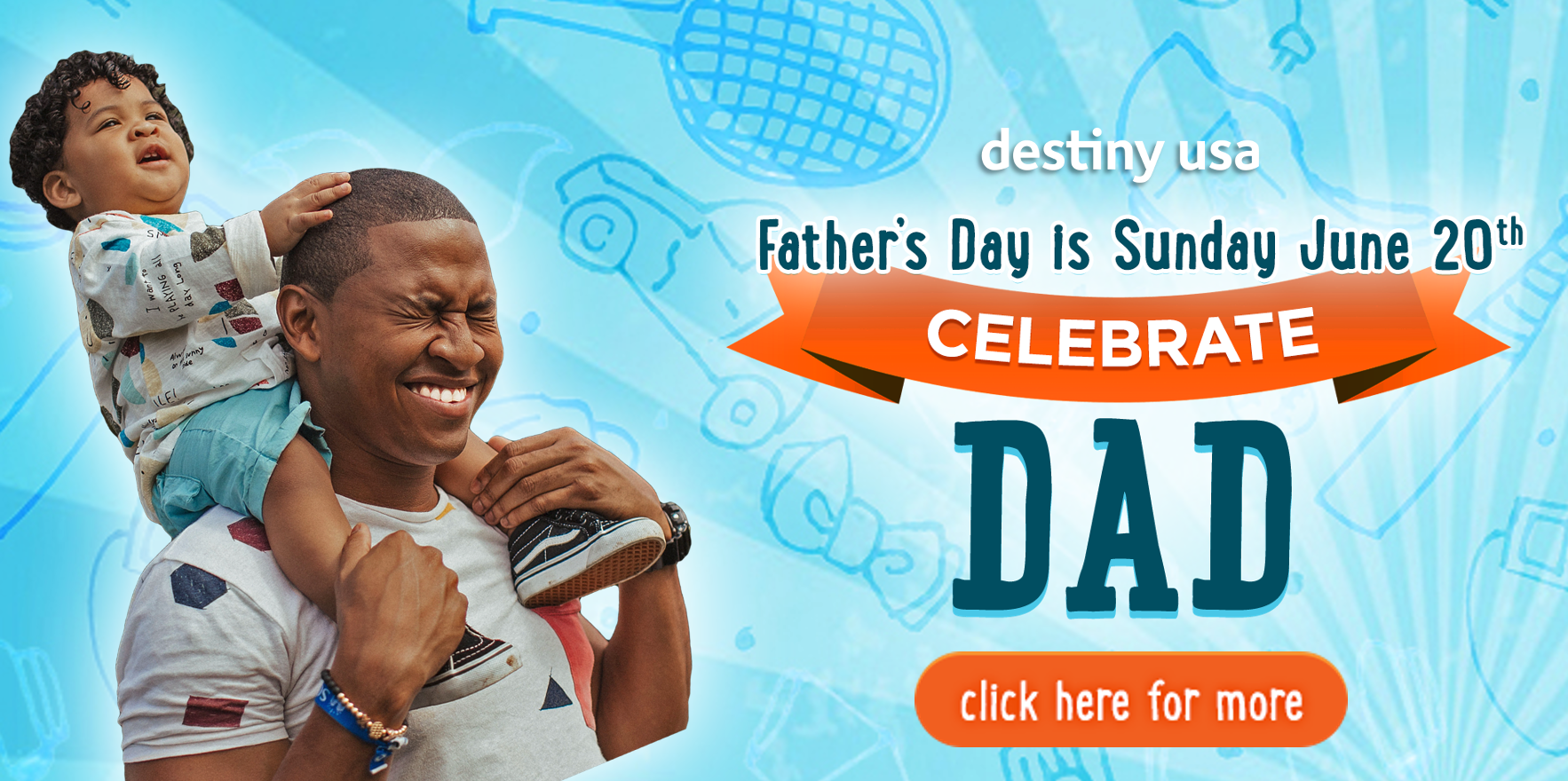 2021 fathers day web ad slider