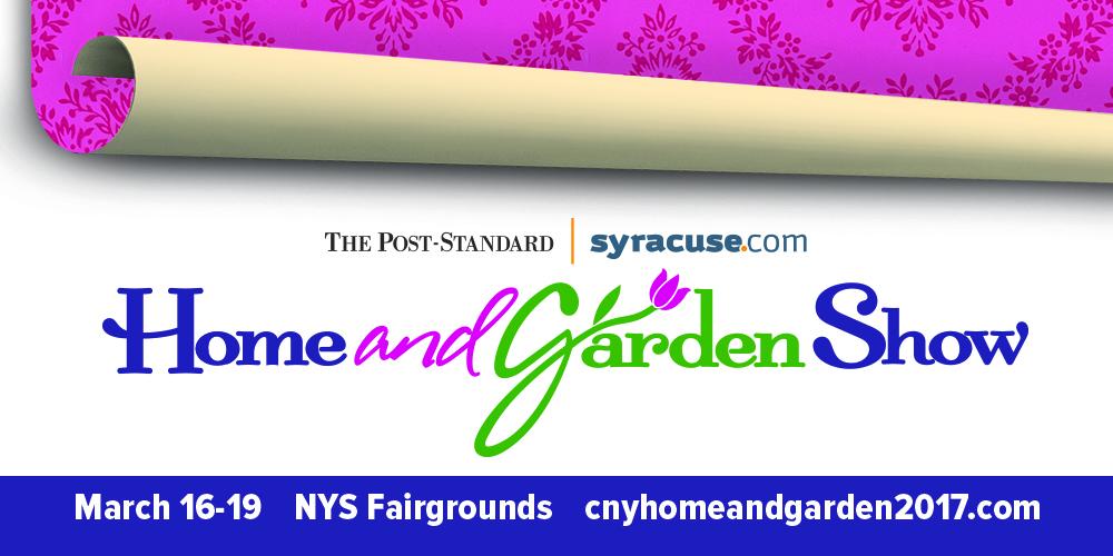 Home_Garden_web_banner1000x500