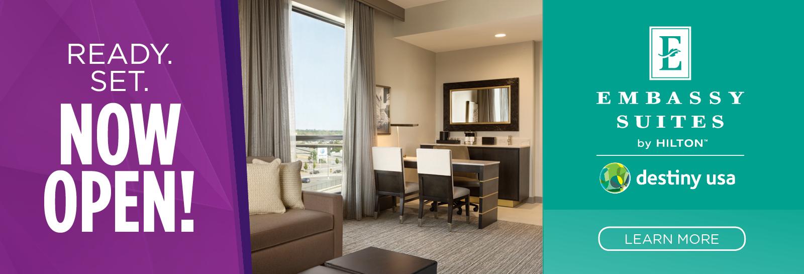 Hotel-HomepageSlider-1600x545