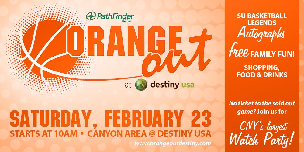 OrangeOut_website