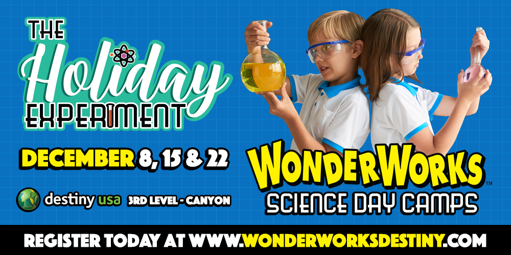 Science Day Camps 1000x500 Web Banner 2