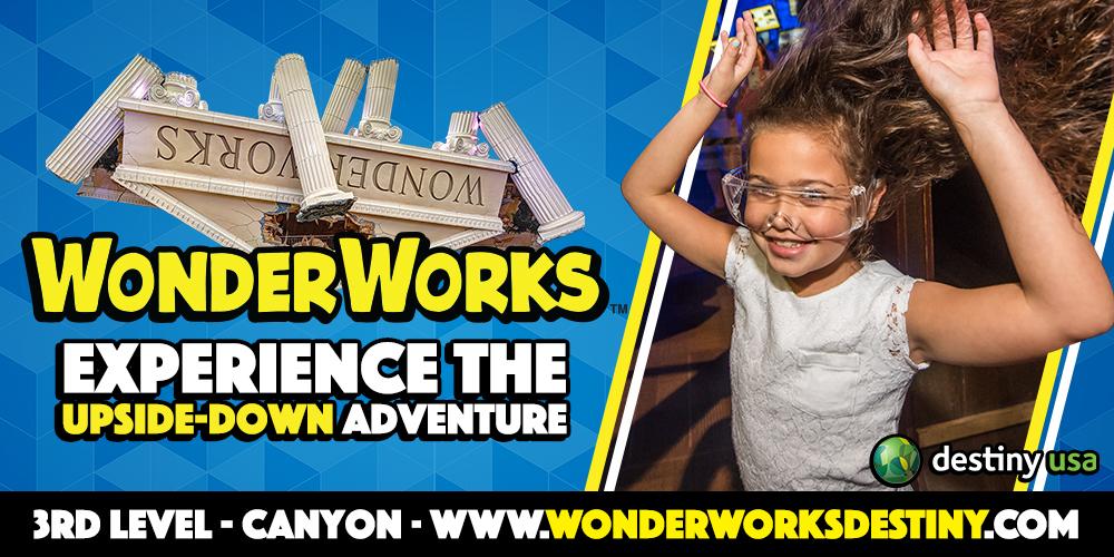WonderWorks General 1000x500 Web Banner 2
