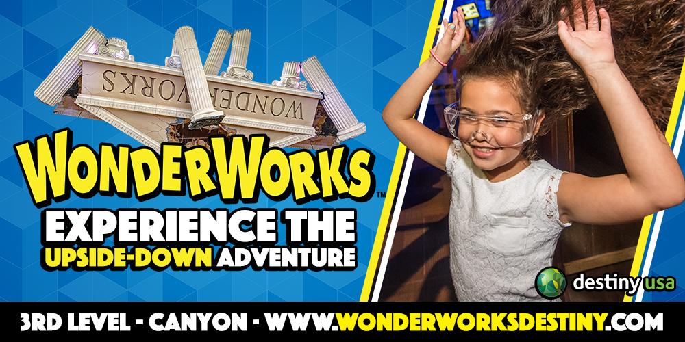 WonderWorks General 1000x500 Web Banner