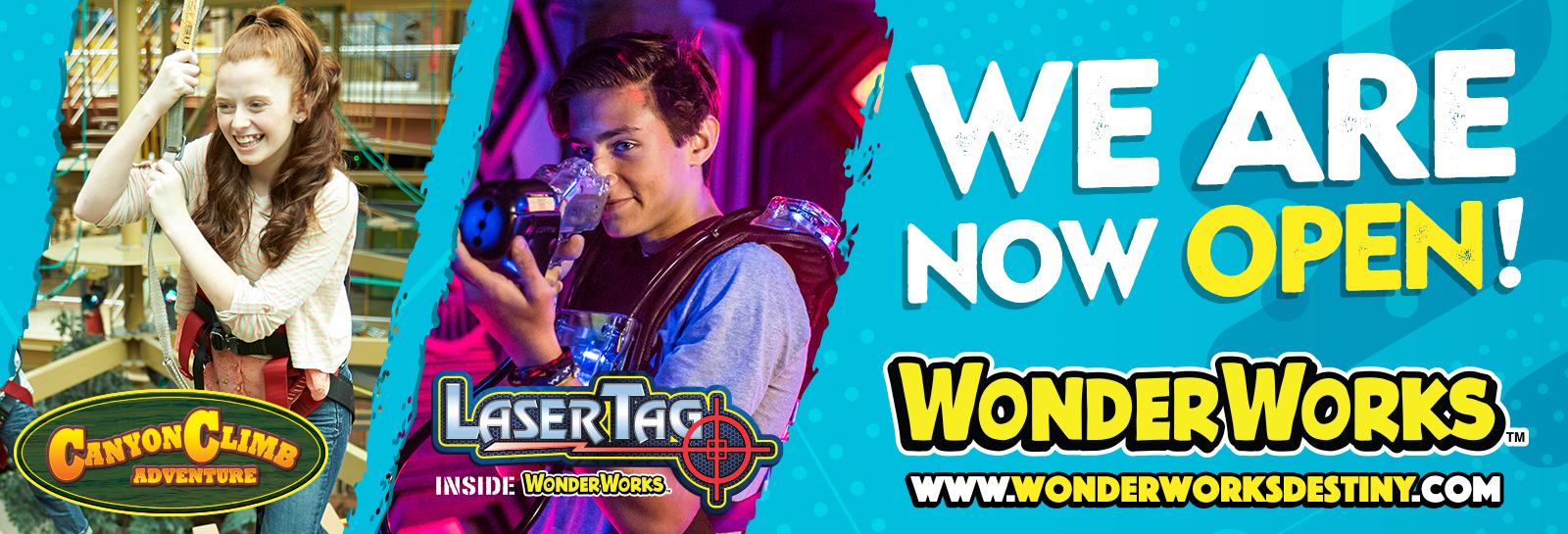 WonderWorks Website Banner 1600 x 545 2