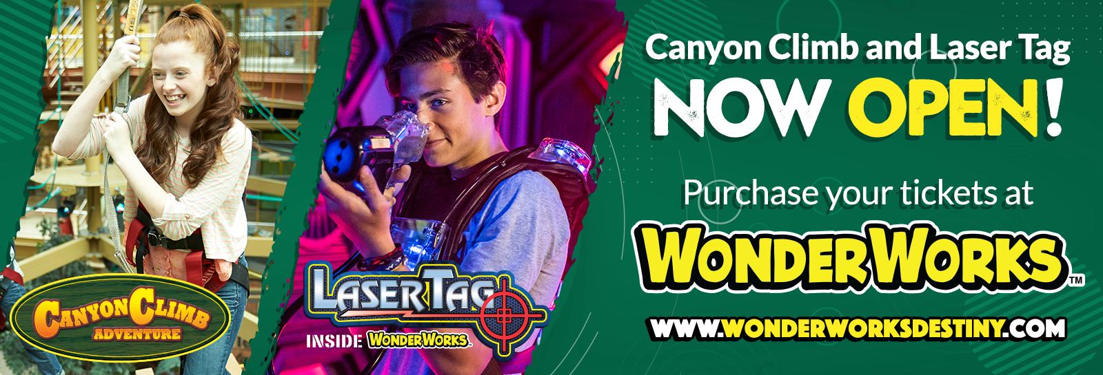WonderWorks Website Banner 1600 x 545 copy