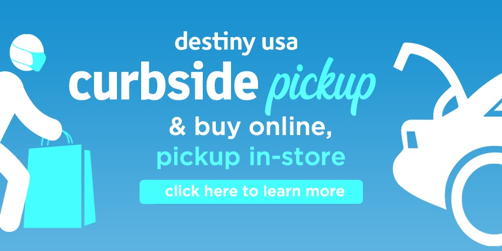 curbside ad slider
