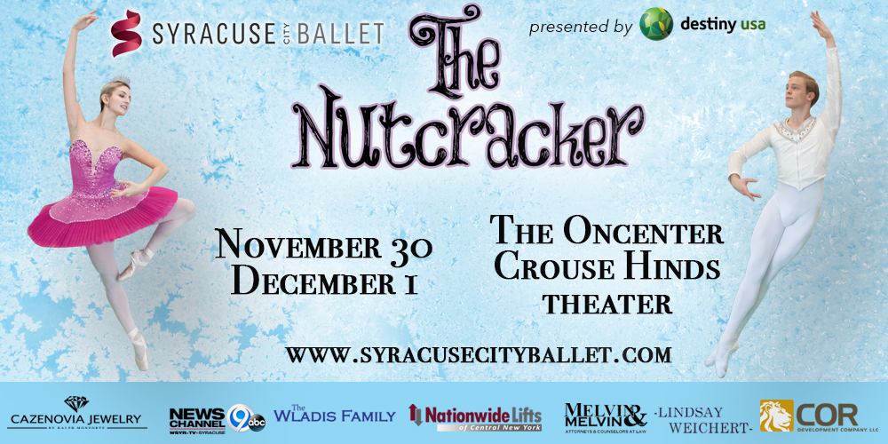 nutcracker website.destiny 1000x500