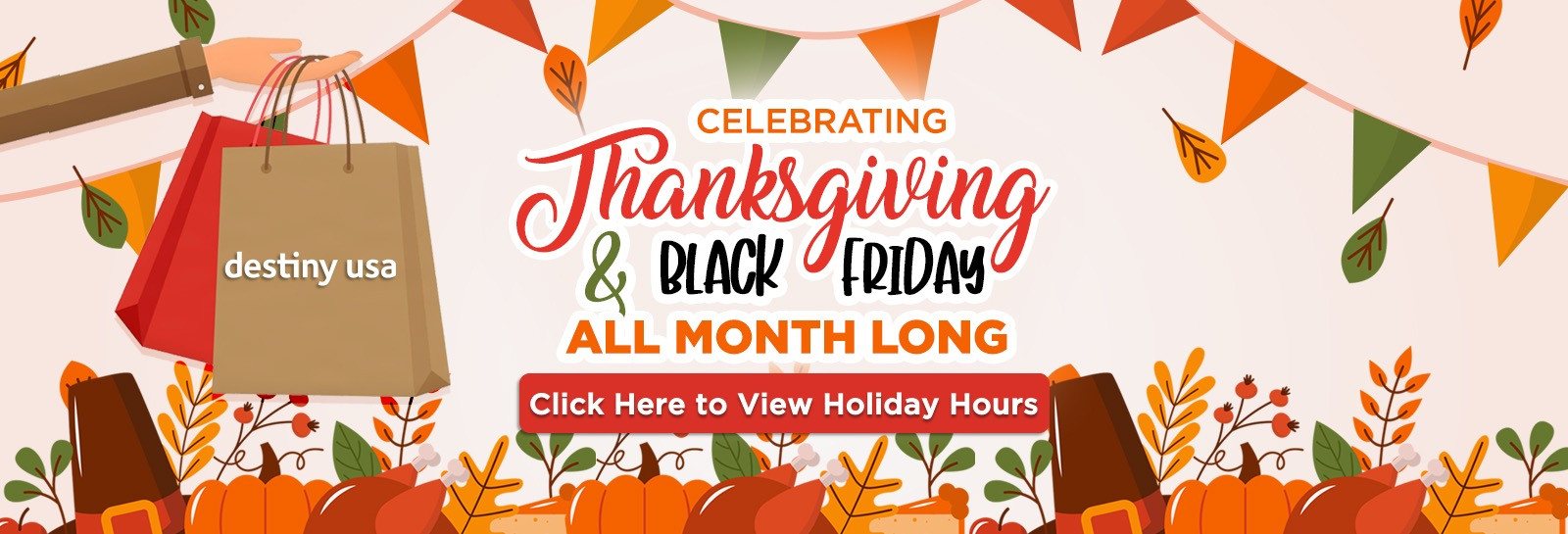 thanksgiving bf web slider