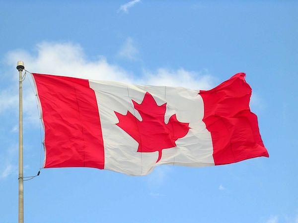 1280px-Canada_flag_halifax_9_-04