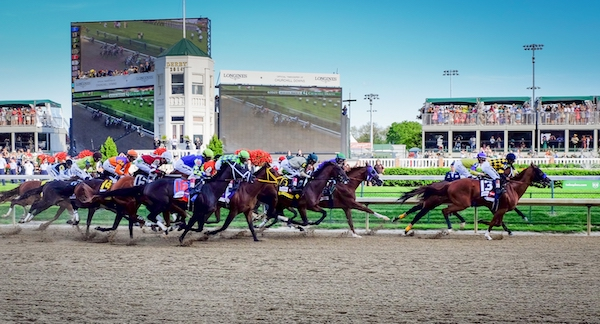Kentucky_Derby_2014-0214