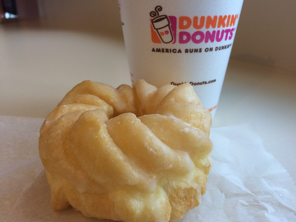 dunkin donuts marketing plan essay The organization claims that america runs on dunkin' and the slogan of the company is need essay sample on dunkin' donuts dunkin donuts marketing plan.