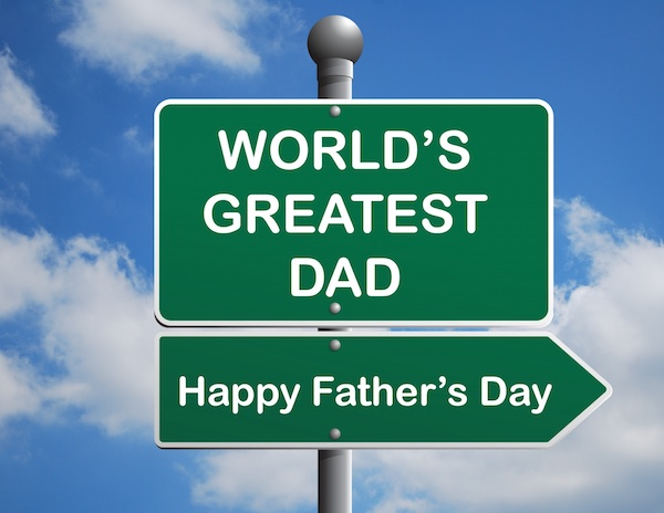 father-day-card-sign