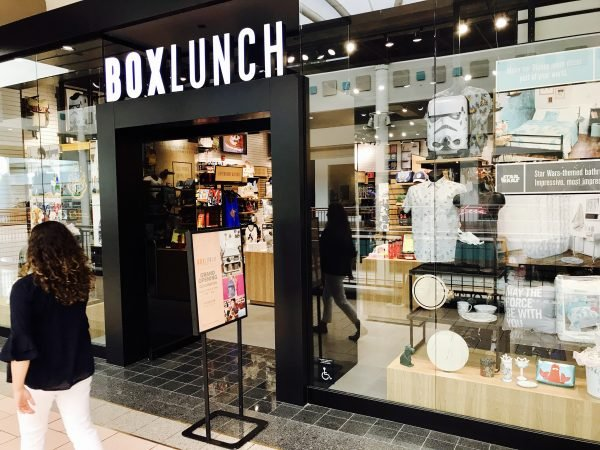 BoxLunch is Now Open at Destiny USA - Destiny USA on