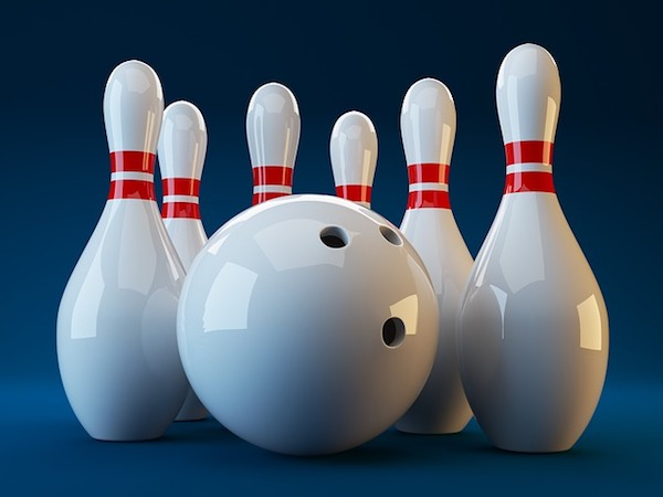 bowling-2440984_640