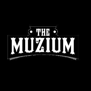 The Muzium