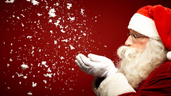 Santa-Claus-Wallpapers-5