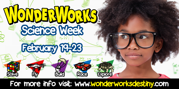Science Week 1000x500 Web Banner