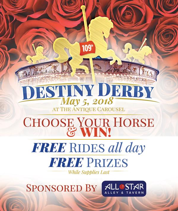 2018-05-03-DerbyDayEmailHeader