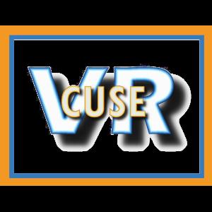 Cuse VR