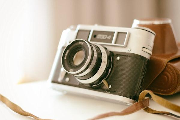 blur-blurred-background-camera-934079