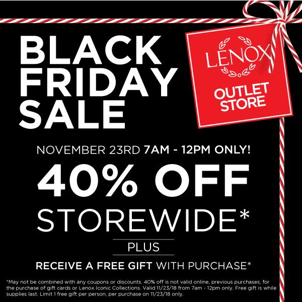 destiny usa black friday coupons