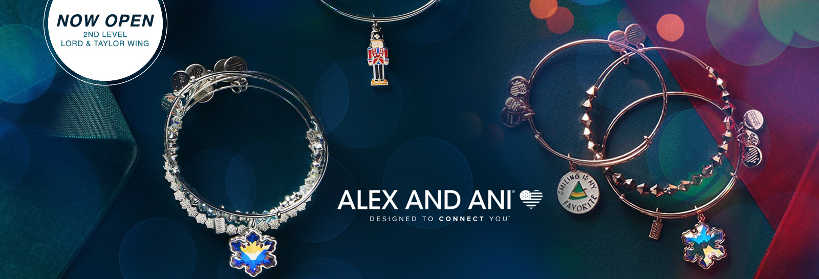 2008 12 14 Alex and Ani Slider