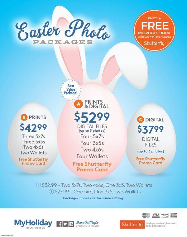 Easter2019 Pricing 600x761