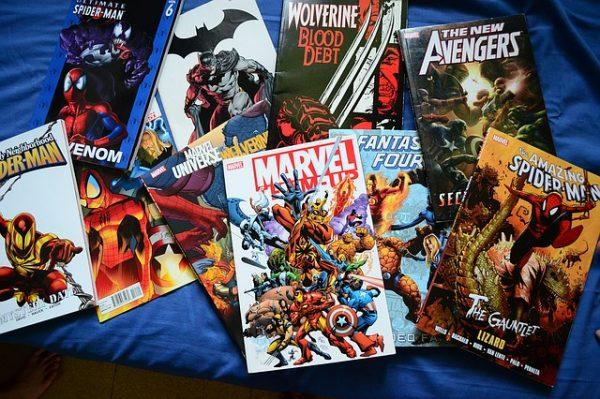 comics 1239698 640