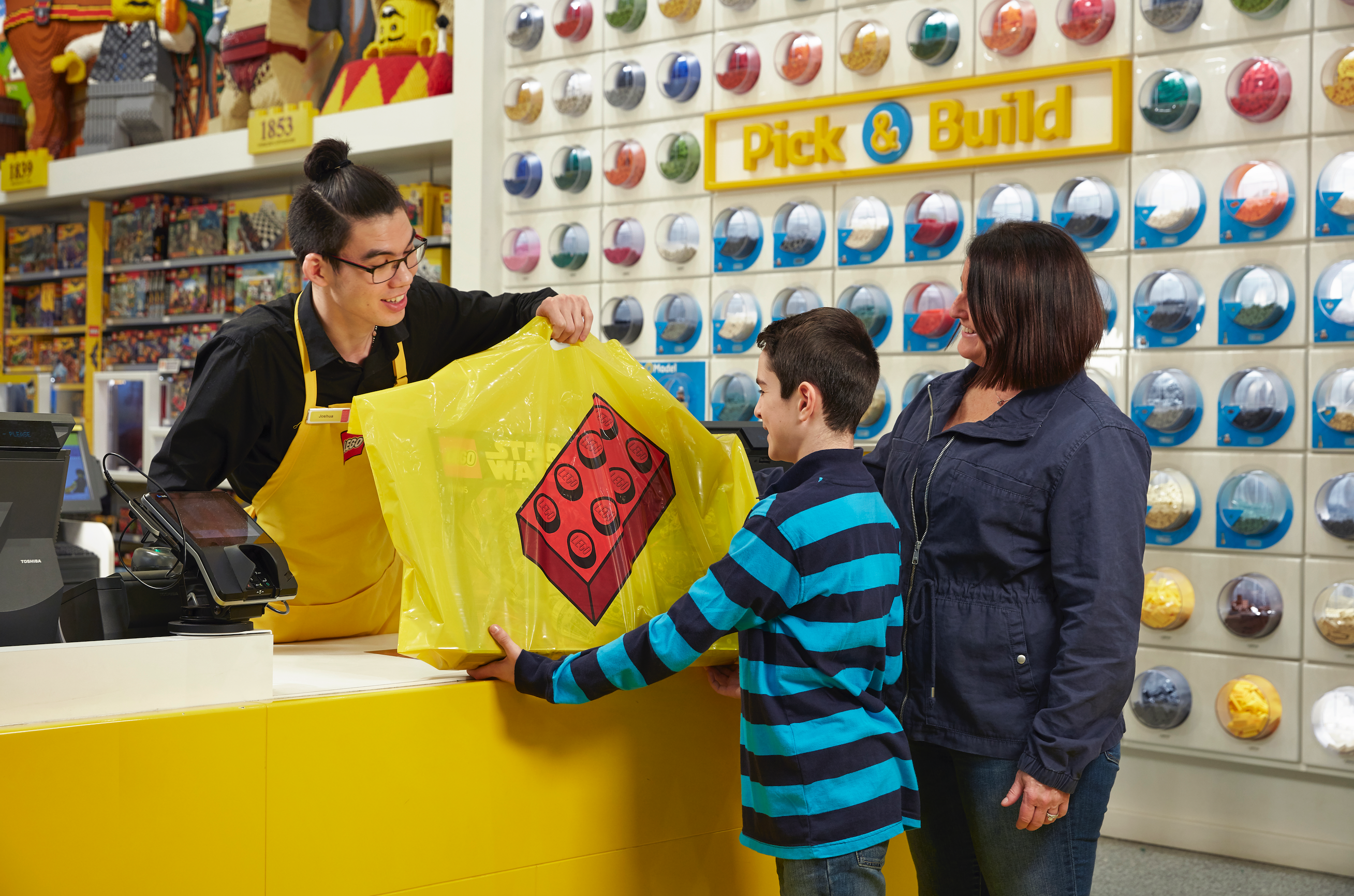 LEGO® Store To Open at Destiny USA - Destiny USA on destiny usa floor plan, destiny usa hotel, destiny usa stores, destiny usa interior, destiny usa expansion, us demographic map, destiny usa entertainment, destiny usa restaurants, destiny usa bowling, destiny usa movies, destiny usa syracuse,