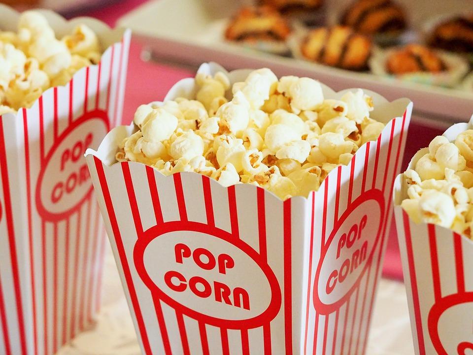 popcorn 1085072 960 720