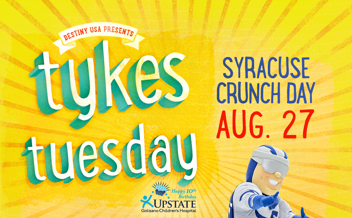2019 06 26 Tykes Tuesday Crunch 827 copy 1