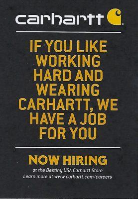Job Fair 2 1