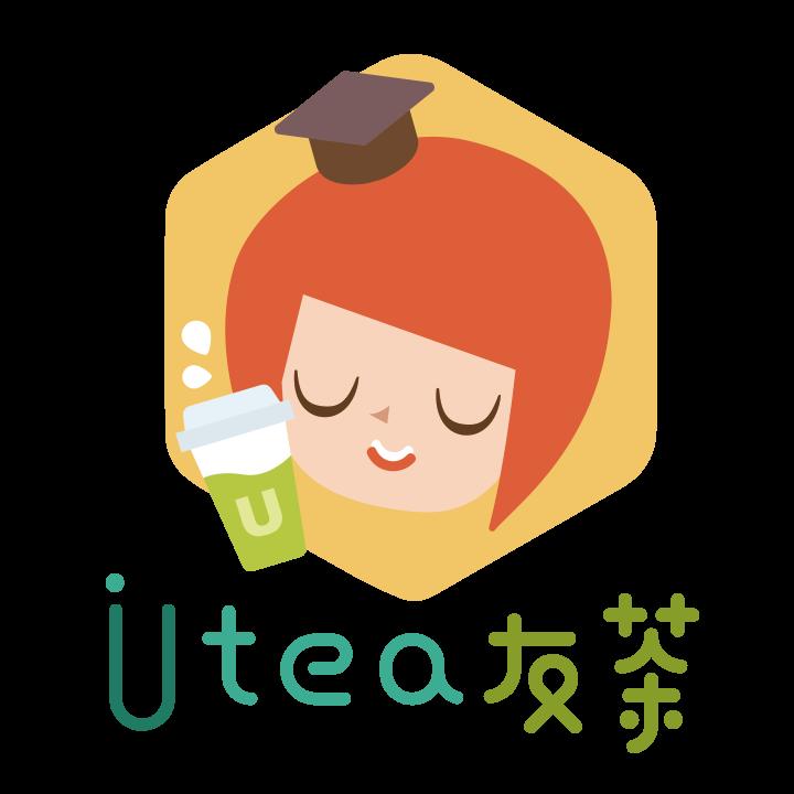 U Tea
