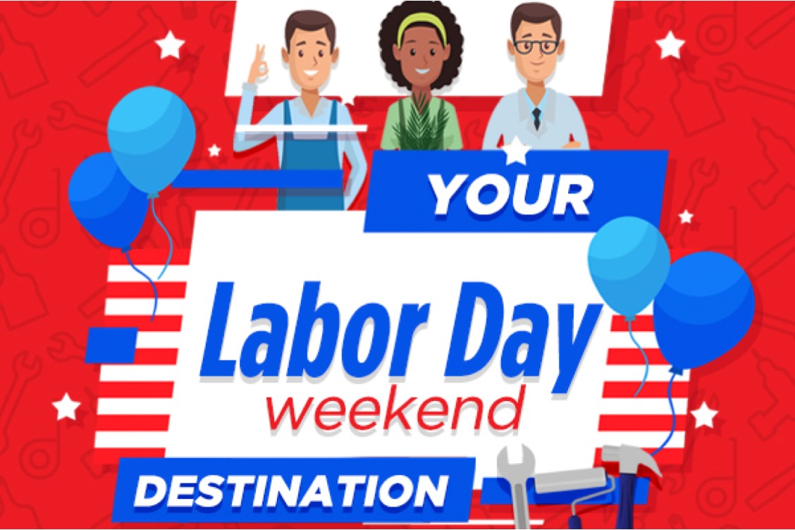 2019 Emailer labor day 2